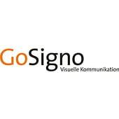 GoSigno GmbH