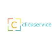 clickservice.at