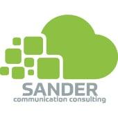 Sander Kommunikation & Beratung