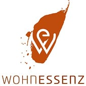 Wohnessenz Home Staging Dresden