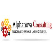 Alphanova Consulting