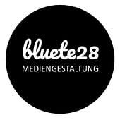bluete28_design