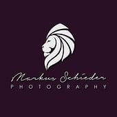 Markus Schieder Photography