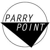 Parry Point e. K.