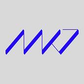 Mk7: Webdesign / Webprogrammierung (Typo3 Stuttgart)