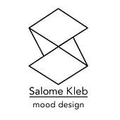 Salome Kleb