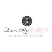 Beautify Yourself e.U.