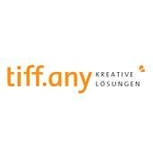 tiff.any GmbH