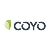 Coyo GmbH