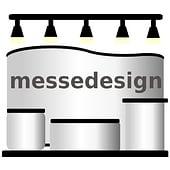 messedesign messebau