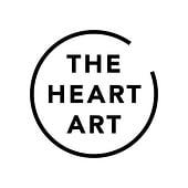 The Heart Art UG
