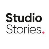 StudioStories. Ludwig&Langbehn GbR