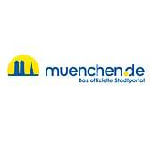 muenchen.de – Portal München Betriebs-GmbH & Co. KG
