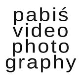 pabis video photo graphy
