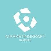 Marketingkraft.Hamburg