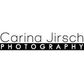 Carina Jirsch