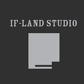 IF-LAND Studio Yvonne Reittinger