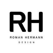 Roman Hermann
