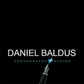 dbp – daniel baldus photography