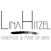 Lina Hitzel