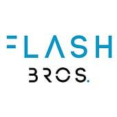 Flash Bros GbR