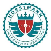 Matthias Hörstmann