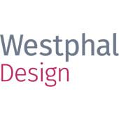 Westphal, Gudrun