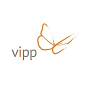 vipp Emotionsmarketing
