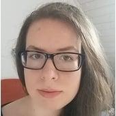 Melissa Eder