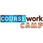 Coursework Camp