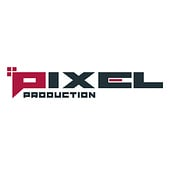 Pixel Production