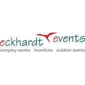 Eckhardt Events