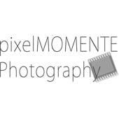 pixelMOMENTE Photography – Sabine Janach