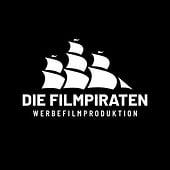 Die Filmpiraten Werbefilmproduktion