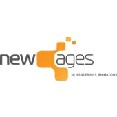 new ages Rene Reiter Kg