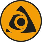 neokom.tv Video- und E-Learning Agentur