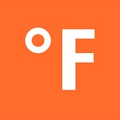 Fahrenheit GmbH