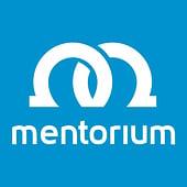 Mentorium GmbH
