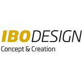IBO Design | Concept & Creation