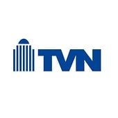 TVN Group Film & TV Production