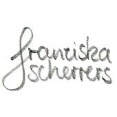 Franziska Scherrers