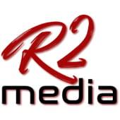 R2 Media – Grafik- & Webdesign Babenhausen
