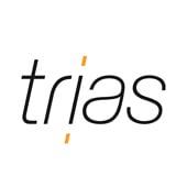 trias GmbH – Agentur für Bewegtbild-Kommunikation
