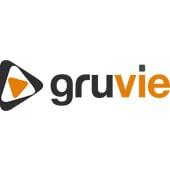 Geruweb® Gerald Rusche