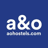 a&o Hotels and Hostels Holding GmbH