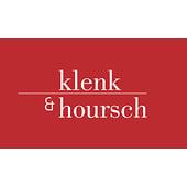 Klenk & Hoursch AG