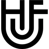Hopp und Frenz Content House