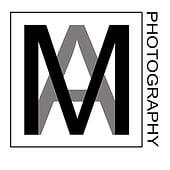PhotoART Allmaier