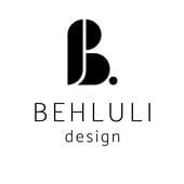Behluli design