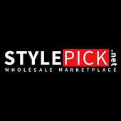 StylePick – Online Wholesale Fashion Marketplace
